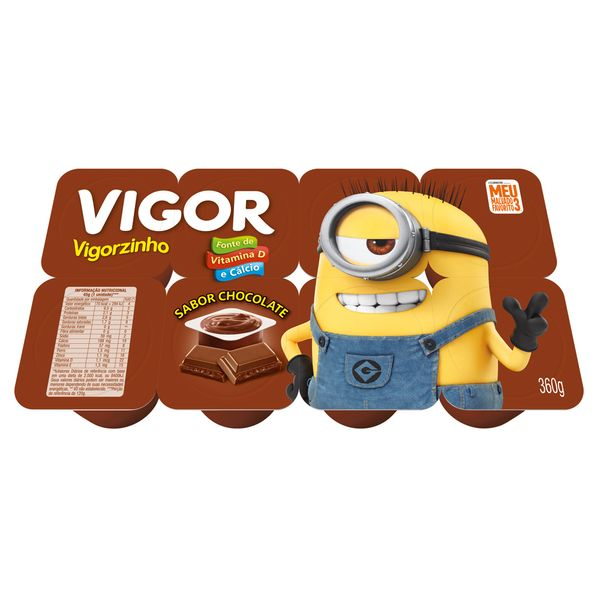 PETIT-VIGORZINHO-360G-CHOCOLATE