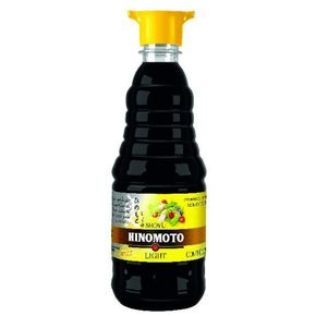 MOLHO-SHOYU-HINOMOTO-500ML-LIGHT