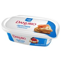 CREAM-CHEESE-DANUBIO-150G-TRADICIONAL