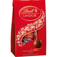 CHOCOLATE-LINDT-137G-TABLETE-LINDOR-MILK