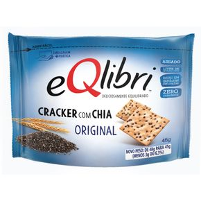 SNACK-EQLIBRI-CRACKER-45G-ORIGINAL