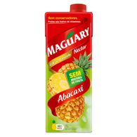 SUCO-PRON-MAGUARY-1L-ABACAXI