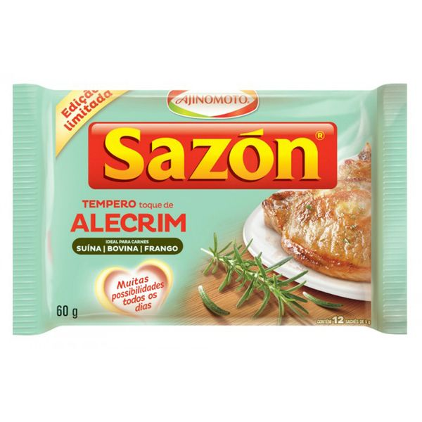 TEMPERO-PRONTO-SAZON-60G-TOQUE-DE-ALECRI