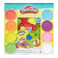 MASSA-MODELAR-PLAY-DOH-KIT-LETRAS
