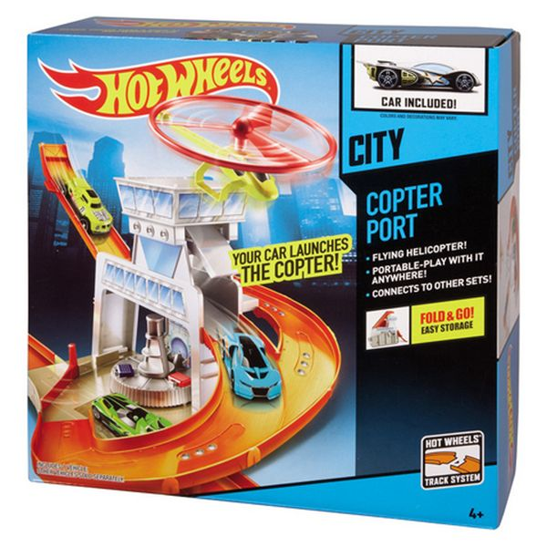 BRINQUEDO-HOT-WHEELS-CJ-CLASSICOS-SORT