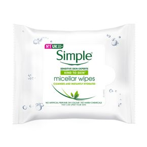 LENCO-FACIAL-SIMPLE-25UN-MICELAR