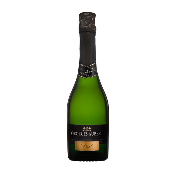 ESPUMANTE-GEORGES-AUBERT-750ML-BRUT
