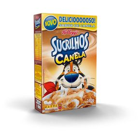 CEREAL-MATINAL-KELLOGGS-SUCRILHOS-240G-C