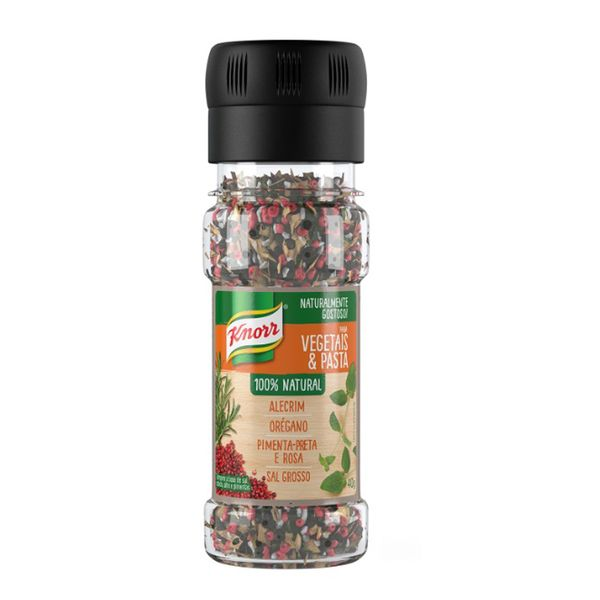 TEMPERO-KNORR-NATURAL-40G-VEGETAIS-E-PAS