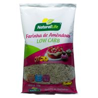 FARINHA-DE-AMENDOAS-NATURAL-LIFE-150G-LO