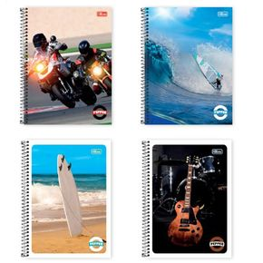 CADERNO-UNIV-CD-TILIBRA-80F-1M-PEPPER