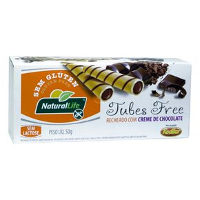 TUBES-FREE-NATURAL-LIFE-50G-CHOCOLATE-SE