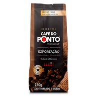 CAFE-DO-PONTO-250G-EXPORTACAO