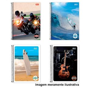 CADERNO-UNIVERSITARIO-CD-TILIBRA-160F-10