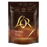 CAFE-SOLUVEL-LOR-50G-INTENSE