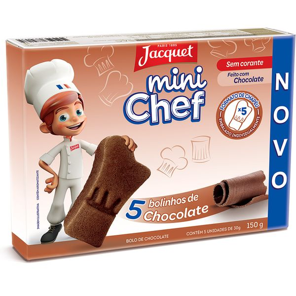 BOLO-MINI-CHEF-JACQUET-150G-CHOCOLATE