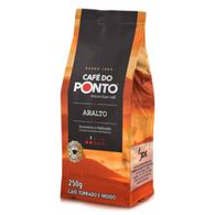 CAFE-DO-PONTO-250G-ARALTO
