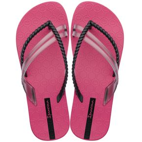 CHINELO-ADULTO-FEMININO-IPANEMA-LIKE