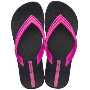 CHINELO-ADULTO-FEMENINO-IPANEMA-LOVE