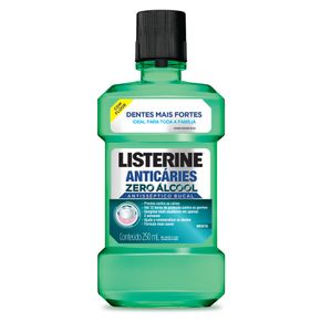 ANTISEPTICO-BUCAL-LISTERINE-250ML-ZERO-A