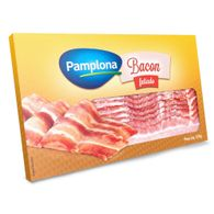 BACON-PAMPLONA-250G-FATIADO