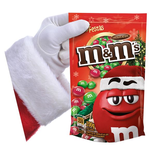 CHOCOLATE-CONFEITO-M-MS-200G-NATAL