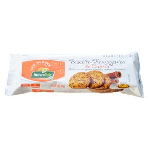 BISCOITO-NATURAL-LIFE-84G-SEM-GLUTEN-CAN