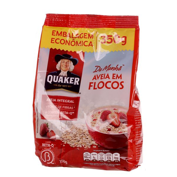 AVEIA-QUAKER-350G-FLOCOS-REGULARES-SACHE