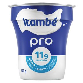IOGURTE-INTEGRAL-ITAMBE-PRO-120G-LIGHT