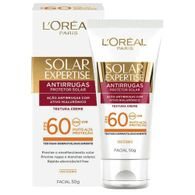 PROTETOR-SOLAR-LOREAL-50ML-FACIAL-FPS60-