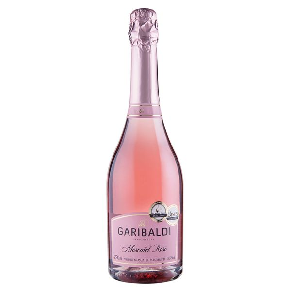 ESPUMANTE-GARIBALDI-750ML-MOSCATEL-ROSE