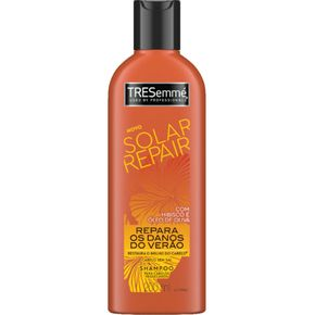 SHAMPOO-TRESEMME-200ML-SOLAR-REPAIR