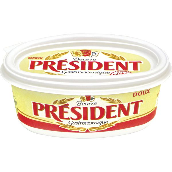 MANTEIGA-PRESIDENT-250G-GASTRONOMIQUE-CO