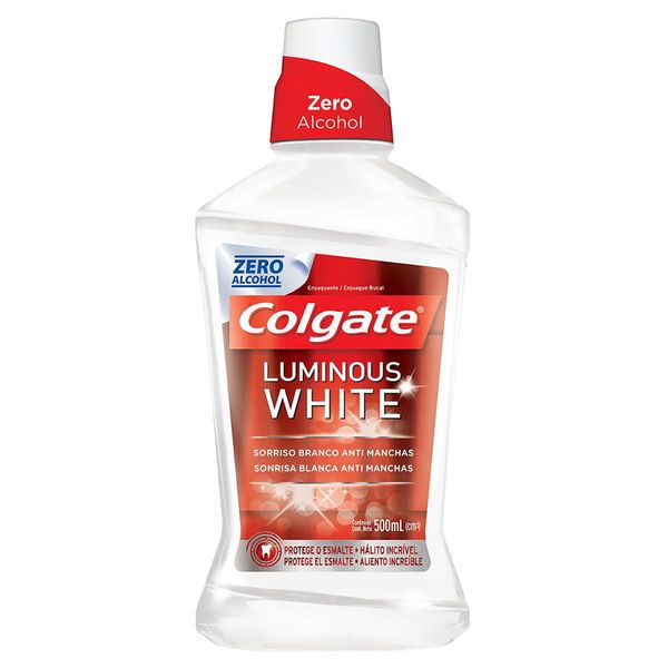 ANTI-SEPTICO-BUCAL-COLGATE-500ML-LUMINOU
