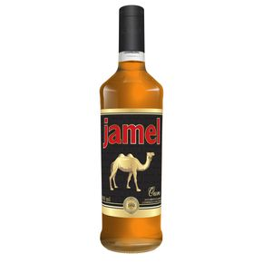 CACHACA-JAMEL-900ML-OURO