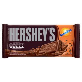 CHOCOLATE-HERSHEYS-110G-TAB-OVOMALTINE