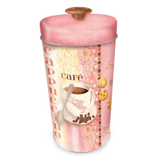 COOKIE-SANTA-EDWIGES-150G-COLLECTION