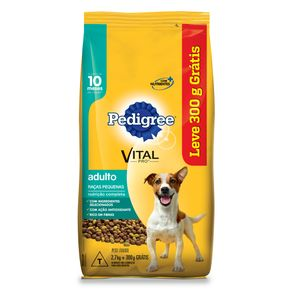 ALIMENTO-CAO-PEDIGREE-LEVE-3-PAGUE-27KG