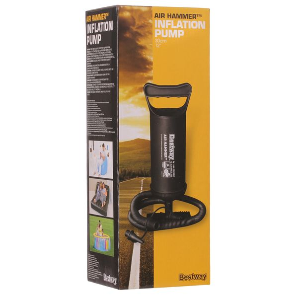 BOMBA-BESTWAY-AR-MANUAL-PEQUENA