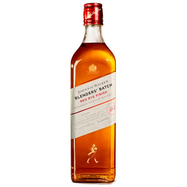 WHISKY-J-W-750ML-RED-RYE-FINISH