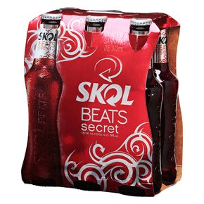 BEBIDA-ICE-SKOL-313ML-L-N-BEATS-SECRET