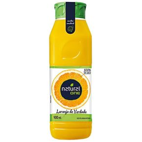 SUCO-NATURAL-ONE-900ML-INTEGRAL-LARANJA-
