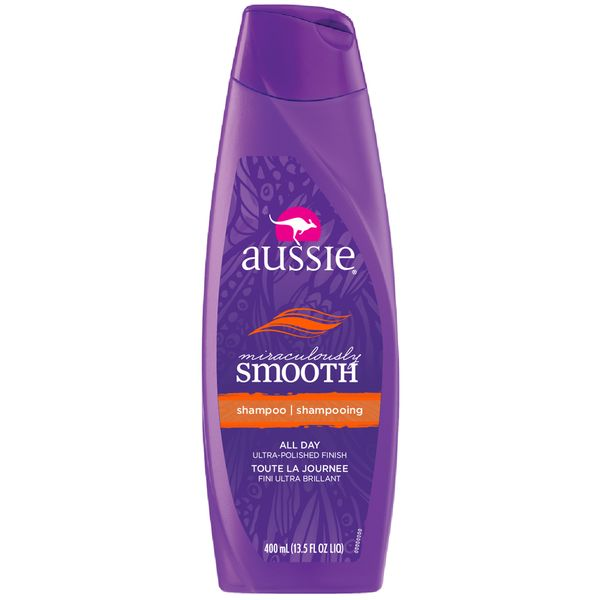 SH-AUSSIE-400ML-MIRCULO-SMOOTH