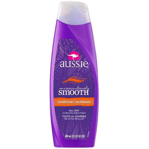 CONDICIONADOR-AUSSIE-400ML-MIRC-SMOOTH