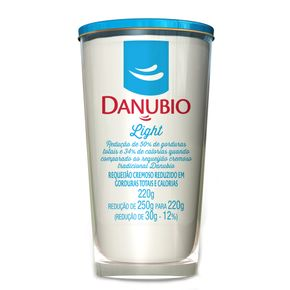REQUEIJAO-DANUBIO-220G-LIGHT