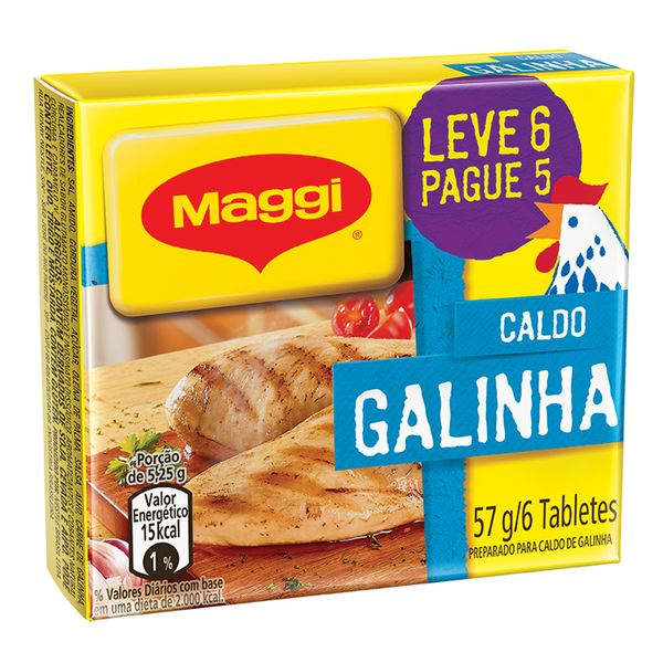CALDO-TABLETE-MAGGI-57G-LEVE-6-PAGUE-5-G