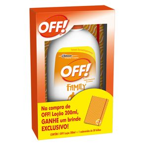 REPELENTE-LOCAO-OFF-200ML-MAIS-BRINDE