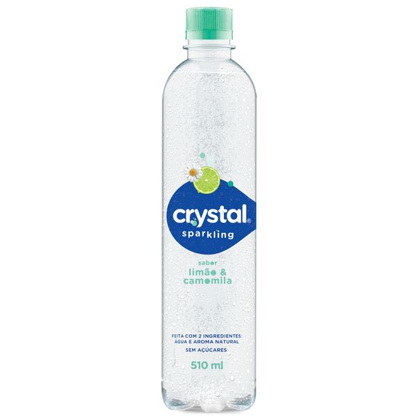 AGUA-MINERAL-CRYSTAL-510ML-SPARKLING-LIM