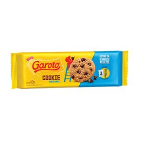 COOKIE-GAROTO-60G-GOTAS-CHOCOLATE