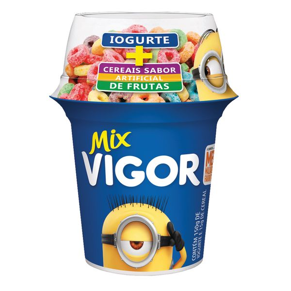 IOGURTE-VIGOR-MIX-160G-FROOT-LOOP